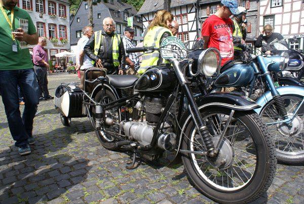 Ardennen 5 motor tips