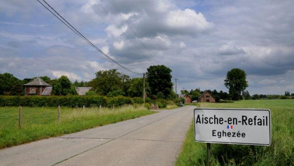 Aische-en-Refail