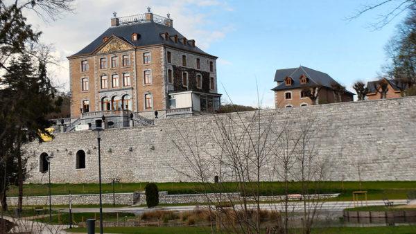 Bomal-sur-Ourthe