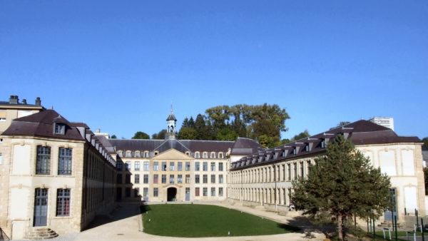 Dijonval