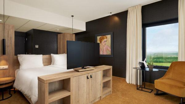Hotel-Van-Der-Valk-Luxembourg-Arlon