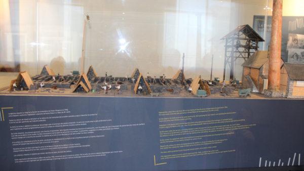 Museum Ardois in Alle