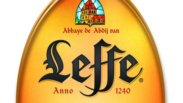 Museum van Leffe bier in Dinant