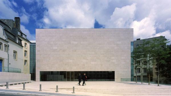 Nationaal Museum voor Geschiedenis en Kunst