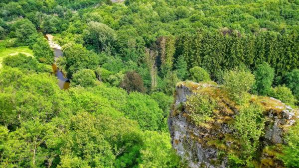 Nationaal Park van Furfooz