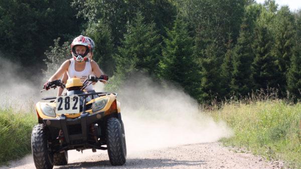 Quad-en-Trike-rijden-in-de-Ardennen