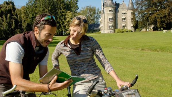 Zo-leuk-is-een-fietsvakantie-in-de-Ardennen