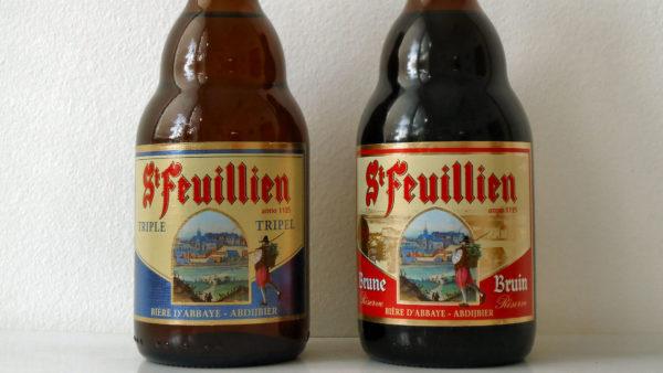 Brouwerij Val de Sambre