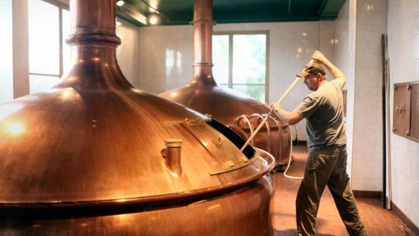 Brouwerij van Bouillon