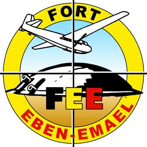 Fort van Eben-Emael
