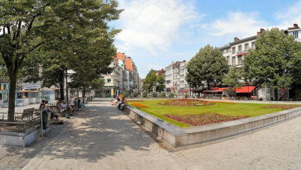 Land van Luik