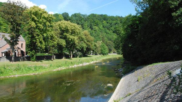 Land van Ourthe en Aisne