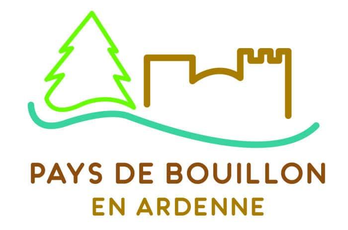 Land van Bouillon