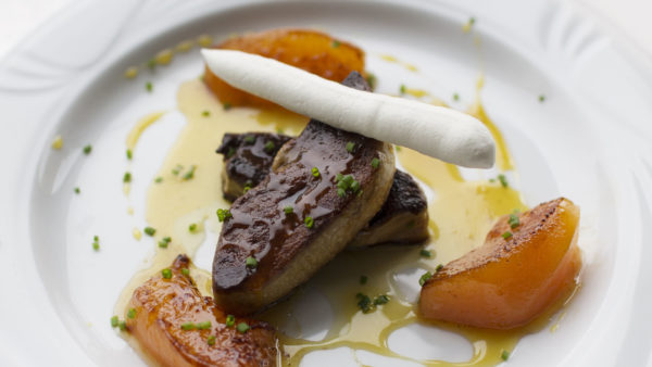 restaurant-la-cote-dor-Philippeville