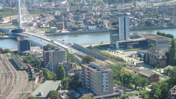 wat-is-er-te-doen-in-Luik