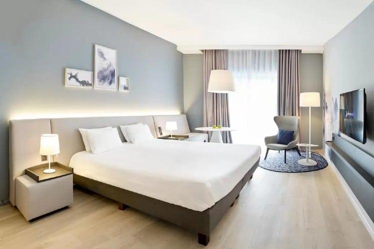 Radisson-BLU-Palace-Hotel-in-Spa