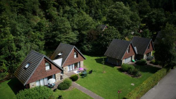 Val d'Arimont Hotel-Resort