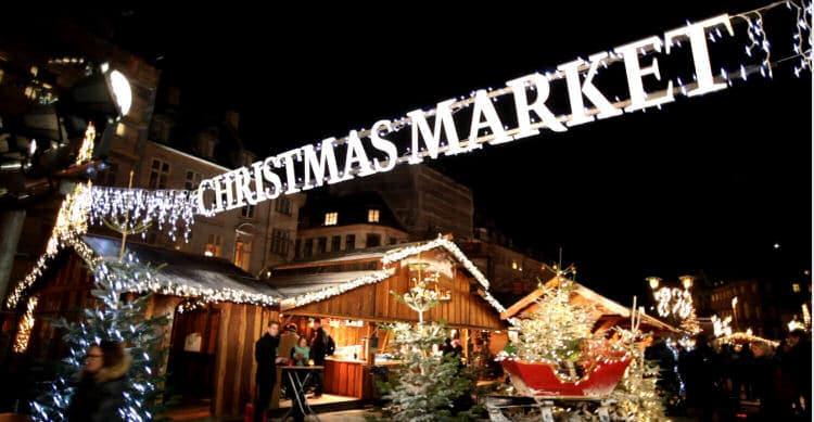 kerstmarkt-namur-ardennen