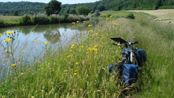 Deze fietsroutes mag je niet missen in de Ardennen