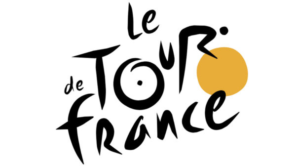 Tour de France 2019 start in België