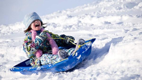 Ga skiën in Spa op de piste Thier des Rexhons
