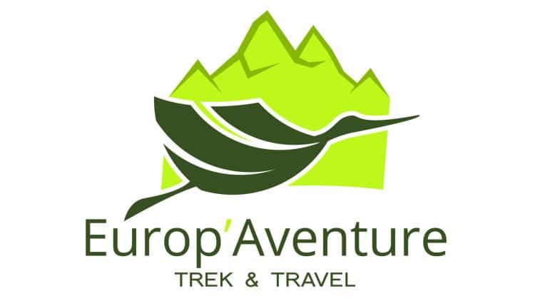 Europaventure