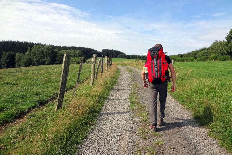 Transardennaise-wandeling-PWillems