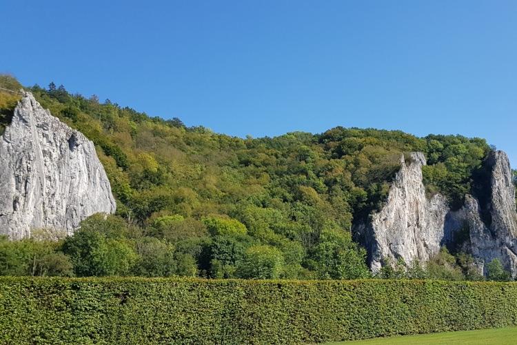 Plateau van Freyr