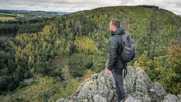 De Haute Ardenne: kom tot rust in de ongerepte natuur